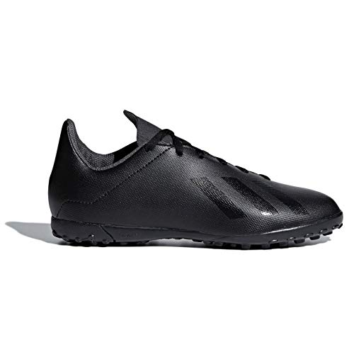 Football negb Tango Adulte Adidas 18 Chaussures X J De Tf Mixte 4 Noir 7wR85qw