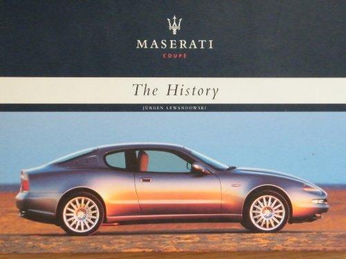 maserati-coupe-the-history