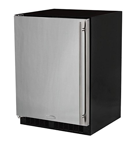 Very cheap price on the cheap full size refrigerator, comparison ...
