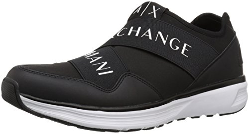 Мужская обувь A|X Armani Exchange Men's