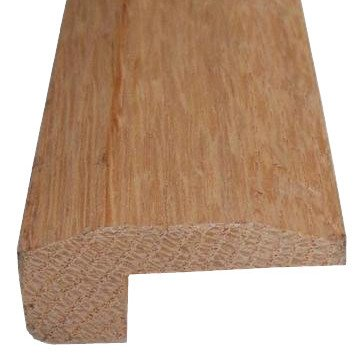 "Solid Red Oak Interior Threshold - Style 1 (36"") for sale  Delivered anywhere in USA"