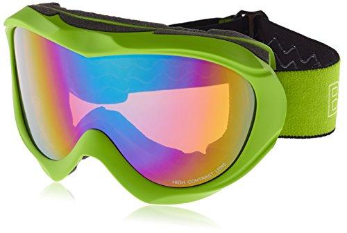 5 mojito 142158011 de taille brunotti ski hurango unique Masque googles UIpRqU