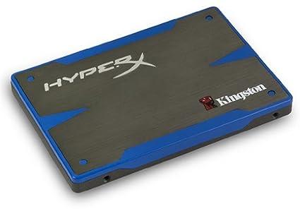 KINGSTON SH100S3 120GB SSD WINDOWS 7 DRIVERS DOWNLOAD