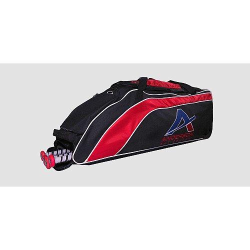 Anderson Softball Bat Bags - 6