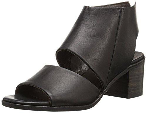 Coclico Women's Sandal Ball Heeled H Black Black Zinnia HCq8Hn6r
