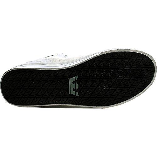 Supra Vaider Piel Deportivas Zapatos