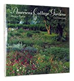 America's Cottage Gardens, Patricia Thorpe and Eve Sonneman, 039456989X
