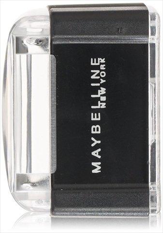 Maybelline Expert Tools Dual Sharpener (2-Pack) (Spitzer) NA