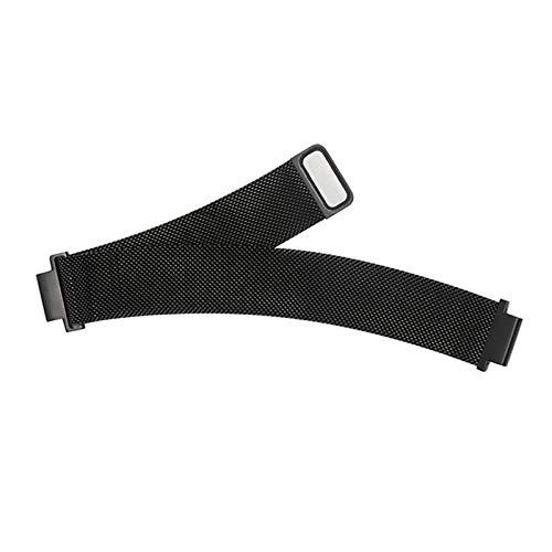 dernière mode grande sélection vente discount Amazon.com: Forerunner 225 Watch Band Strap - Feicuan 20mm ...