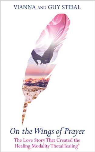 Book pdf healing theta