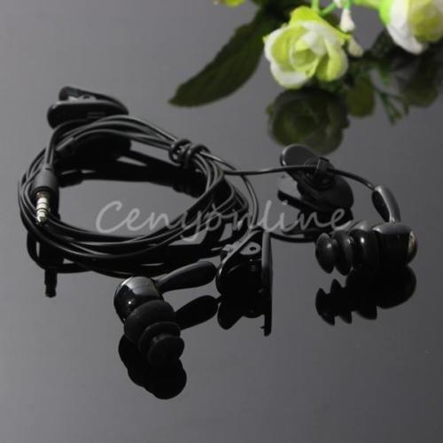 Generic o-1-o-5700-o IO MP3/auriculares para S para R & 4& 4EA negro natación impermeable Ne cabeza Radio MP3/MP4teléfono erproof auriculares NV _ 1001005700-nhuk17_ 2260
