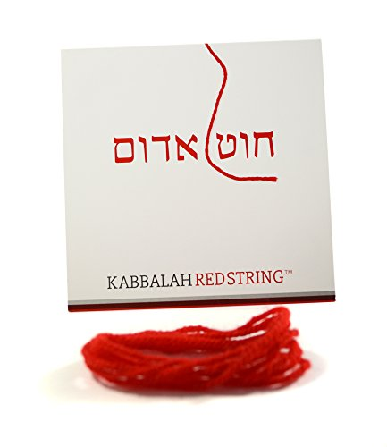 The ORIGINAL Kabbalah String f
