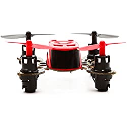 HobbyZone Faze RTF Ultra Small Quadcopter