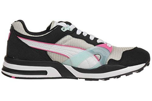 Puma Trinomic XT1 Plus Trainers 355621 09 women Sneaker Trainers