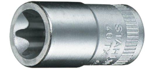 E10 Socket - 7