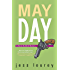 May Day (The Murder-By-Month Mysteries)