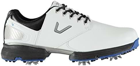 ec8b90c7b73 Mua Slazenger shoes trên Amazon Mỹ chính hãng giá rẻ | Fado.vn