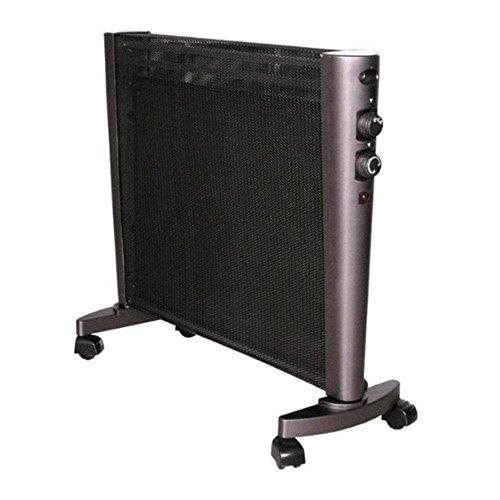 Optimus Micathermic Flat-Panel Heater consumer electronics Electronics