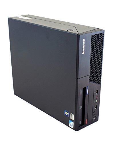 Lenovo ThinkCentre M58 Hotkey Driver for Windows