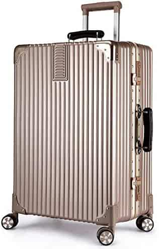 256e2bbed692 Shopping Golds - Hard - Carry-Ons - Luggage - Luggage & Travel Gear ...
