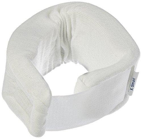 Cervical Collar Medium Firm Foam - 8