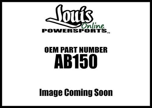 Hawg Wired Batwing Amplifier Bracket AB150