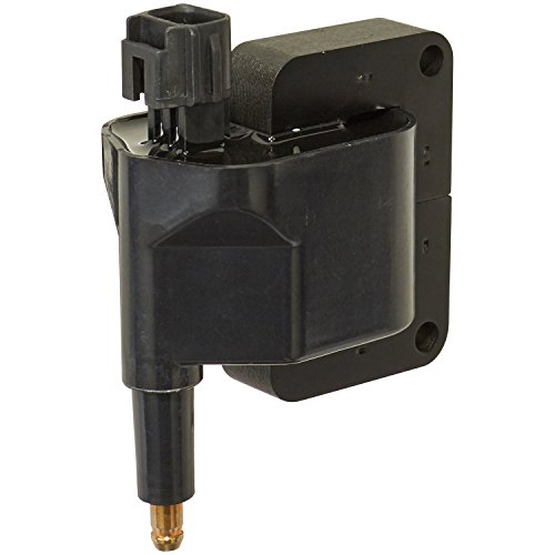Spectra Premium C-586 Ignition Coil 2000 Dodge Dakota A/c