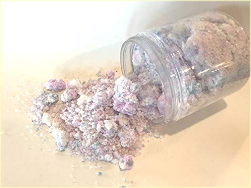 (Starlight Shimmer Bath Crumble)