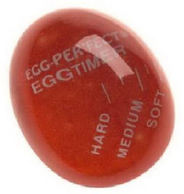 Norpro Egg Timer - Egg Rite Timer