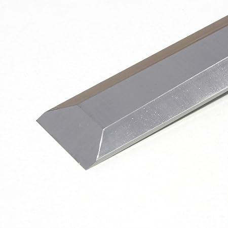 1 1//4 Zoll Narex Stechbeitel Sch/älbeitel Extra lang Breite:32 mm