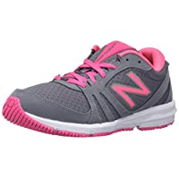 Balance Trainers Product