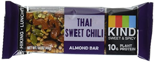 Sweet Chili - 6