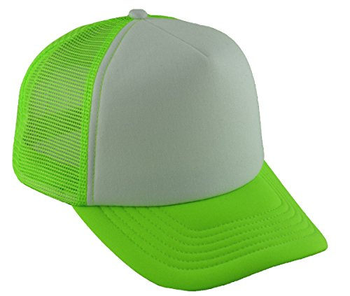 g-summer-trucker-mesh-cap-white-neon-green