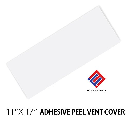vent cover winter - 3