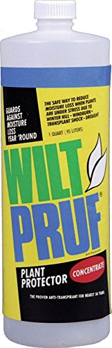 wilt-pruf-07009-plant-protector-concentrate-32-ounce