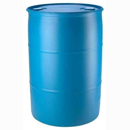Denatured Alcohol (Ethanol)-1 Gallon (128 oz ) - Buy Online