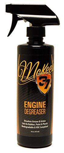 mckees-37-mk37-600-engine-degreaser-16-fl-oz