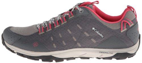 Waterproof Trail Shoes Women