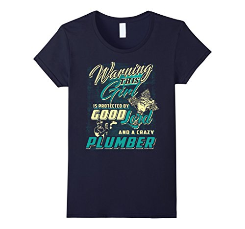 plumbers wife - 8