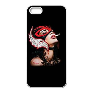 iPhone 4 4s Cell Phone Case White From the Last Spark (2) MWN3912806