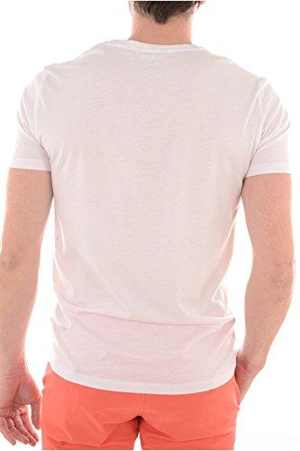 Antony Morato Herren T-Shirt