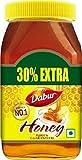 Dabur Honey - 250g+75g=325g