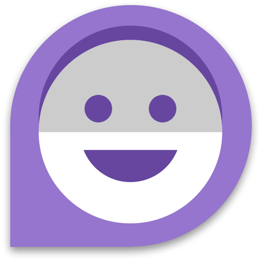 MoodCast diary (Sentiment Tags)