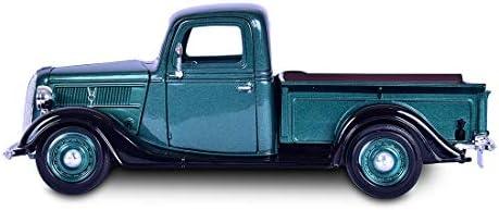 [해외]Motormax 1:24 1937 Ford Pickup Truck / Motormax 1:24 1937 Ford Pickup Truck