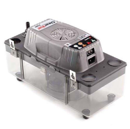 Diversitech Corporation IQP-120 Condensate Pump 1.6 Gpm 120V Ac