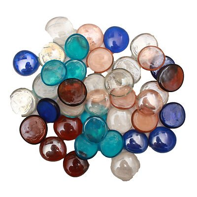 Britwear 70 x orted Multi Colour Decorative Gl Pebble Stones ... on submersible lights for vases, decorating ideas for vases, decorative vases and urns, water beads for vases, glass rocks for vases, pearl beads for vases, antique chinese vases, underwater lights for vases, gel beads for vases, ancient egyptian vases, floral lights for vases, black rocks for vases, sand for vases, pebbles for vases, extra large floor vases, lighting for vases, led lights for vases, pink marbles for vases, trees for vases, lighted branches for vases,