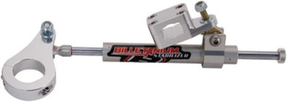 Streamline BTS-S54-R SS7 Non-Rebuildable Steering Stabilizer