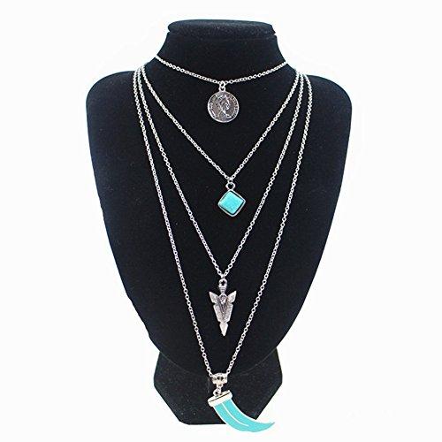 truecharms-bohemia-style-multi-layer-necklace-pendants-bijoux-fashion-collar-collier-long-coat-chain