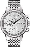 Tissot Carson Automatic Chronograph Men's Watch T085.427.11.011.00