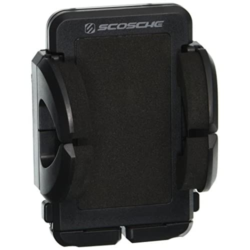 SCOSCHE IUH3R Mobile Grip-IT Swivel Mount Kit